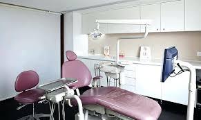 Modern dental office design 500 Sq Foot Dental Office Decoration Dental Office Decoration Design Renderings Dental Office Design Photos Pinterest Dental Office Decoration Dental Office Decoration Design Renderings