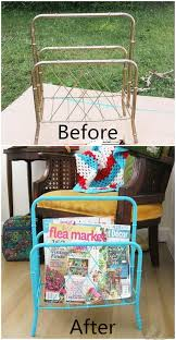 old furniture makeovers. Funiture Makeovers: Old Furniture Make Over With Spray Paints. Makeovers