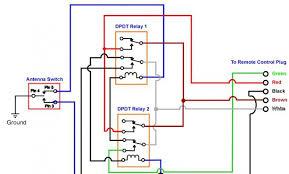 genuine honeywell rth6580wf thermostat wiring diagram honeywell com · excellent warn winch remote control wiring diagram winch remote control wiring diagram well