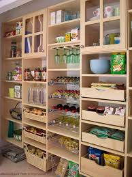 Kitchen Cupboard Storage Kitchen Cupboard Storage Ideas Kitchen Ideas Kitchen In A
