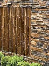 bamboo wall decoration bamboo home drating ideas and friendly s for interior design bamboo wall decor diy