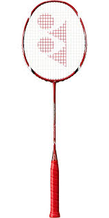 15 Best Badminton Rackets In 2019 Review Editors Choice
