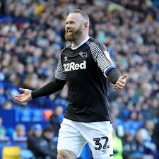 Young talents are usually still missing something, but rooney had everything. Wayne Rooney On Why He Chose Derby County And His Bid To Inspire Their Young Players To The Premier League Derbyshire Live
