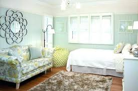 bedroom colors green. Mint Green Bedroom Home Decor Paint Color  Room Bedroom Colors Green