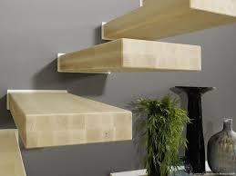 Der obere geländerpfosten kann dann nach innen gesetzt werden, um. Kragstufentreppen Hier Gunstiger Online Kaufen Kragarmtreppe Treppe Raumspartreppen