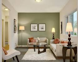 easy living room decorating ideas 1025theparty com