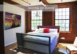 denver colorado industrial furniture modern. MODERN FURNITURE AND INDUSTRIAL BY KB FURNISHINGS IN DENVER COLORADO - FURNISHINGS. Denver Colorado Industrial Furniture Modern