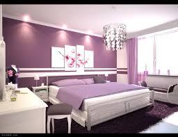 romantic purple master bedroom ideas. Beautiful Purple 7 Nice Romantic Purple Master Bedroom Ideas On Norfolkdowntowncom