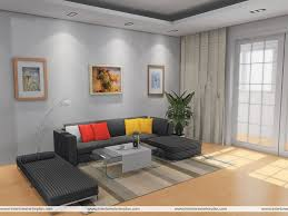 Interior Designing Of Living Room Interior Design Tips Living Room