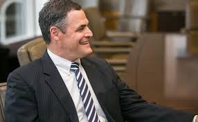 Eaton Vance Management The Nuclear Option Eaton Vances John Shea