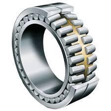 roller ball bearing. roller ball bearing k