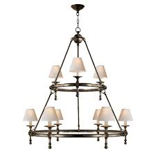 full size of twoier wrought iron chandelier camino odeon crystal fringe frame antler archived on lighting