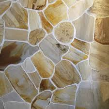 Natural stone floor texture Crazy Cut Tile Natural Stone Floor Covering Tile Textured Marble Look Archiexpo Natural Stone Floor Covering Tile Textured Marble Look Crazy