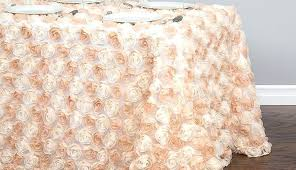 90 round vinyl tablecloth bulk small round lace inches vinyl tablecloth common fitted tablecloths standard cotton 90 round vinyl tablecloth