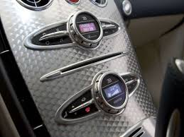 2014 bugatti veyron super sport interior. the integrated burmester sound system offers an amazing experience and complements bugattiu0027s high standards bugattiveyronsupersport interiornci1 2014 bugatti veyron super sport interior n