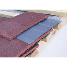 plain easy weather proofing for plain tiles as low as 17 5 pitch x 20 lengths