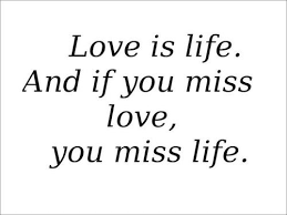 Life Quote Today 40 Love Your Life Best Quote For Today
