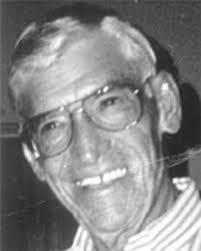 Donald Pelton | Obituary | Ottawa Citizen