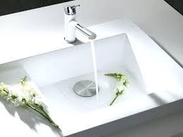 home remedy to unclog bathroom sink slow home remedy clogged tub drain