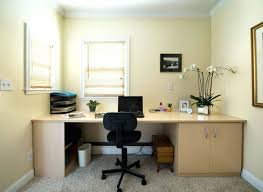 modern office color schemes. modren schemes awesome home office creative workspace ideas modern building amazing  color design throughout schemes