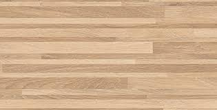 Delighful Oak Hardwood Floor Texture European Wood And Ing Textured Laminate For Design Inspiration