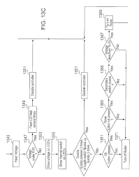 patent us20100241320 liftgate controller google patents patent drawing