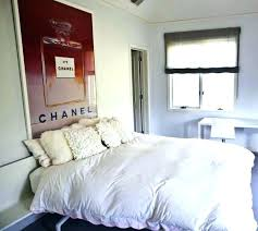 Cool Bedrooms Ideas Teenage Girl Ideas Design Unique Decorating Ideas