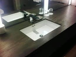 buy bathroom sinks  acehighwinecom
