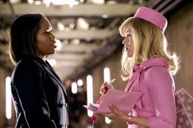 Image result for legally blonde stills