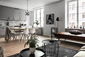 Top 9 Scandinavian Design Instagram Accounts | Man of Many