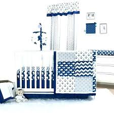 solid blue crib bedding set sets s grey red and black soli