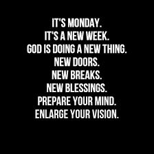40 Monday Morning Quotes For NursesGet Energized And Inspired Classy Monday Morning Quotes