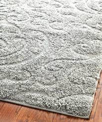 wayfair area rugs 8x10 grey area rug solid gray wayfair canada area rugs 8x10