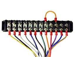 amazon com yanmar marine instruments panel custom made, with yanmar 2gm wiring harness at Yanmar Wiring Harness