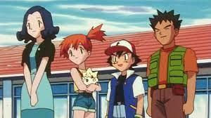 Folge 132 vom 29.06.2020 | Pokémon: Die Johto Reisen / 3 | Staffel 3