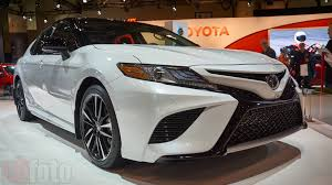 2018 toyota camry white. contemporary toyota full size of toyotanew camry specs 2018 toyota minivan first  spy  with toyota camry white