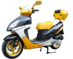 importer whole r performance on road 150cc scooter moped jcl mp150m jcl mp150m