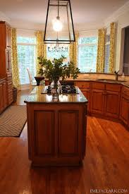 ballard designs kitchen island. marvellous ballard designs kitchen island 12 about remodel online design with a