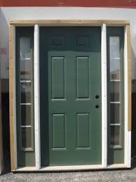 prices for entry doors with sidelights. 36\ prices for entry doors with sidelights p