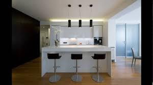 Kitchen Design For Apartment Modern Apartment Kitchen Designs Youtube