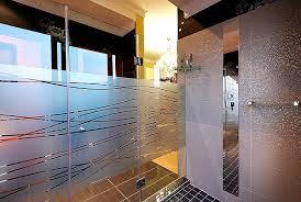 decorative sandblast vinyl glass doors jpg