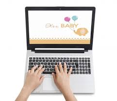 newborn baby announcement sample sample email messages to announce a baby at work