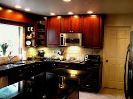 kitchen color ideas with cherry cabinets. Kitchen Color Ideas With Cherry Cabinets Interior Design Flatware Utensil Storage Bakeware Beverage Serving Featured Categories