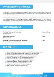 Custom Dissertation Methodology Ghostwriter Sites Uk Best