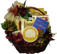 art of appreciation gift baskets a time to