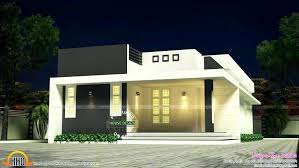 plans simple economical house plans home collection with low bud of house plan low