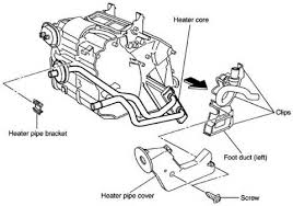 2004 nissan armada wiring diagram 2004 land rover discovery wiring 2004 nissan armada wiring diagram images gallery
