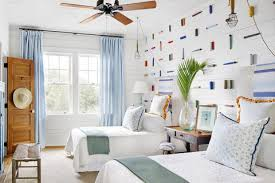 Beach Design Bedroom Interesting Ideas