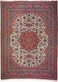 oriental rug patterns. Brilliant Patterns Curvilinear And Floral Designs Most Elements In Persian Rugs  For Oriental Rug Patterns N