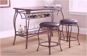 rustic bar stools unique table diy rustic wood wine bars diy